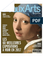 BeauxArtsMagazineNo.391 Janvier2017 Text(1)