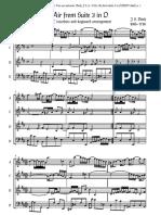 Air-Bach-2-recorders-keyboard.pdf
