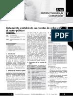 11 Tratamiento Cuentas Orden Sector Publico