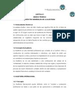 102659696-Auditoria-Operacional.docx