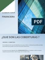 Cobertura-Financiera (2)