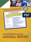 05_annual_report.pdf