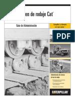 Guia Administracion Tren de Rodaje Psgp5027-04