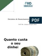 cap+tulo_4_-_custo_de_capital_1.ppt