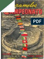 Album do Mundial de 1962.pdf
