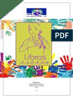 1- Apostila Do Curso de LIBRAS 2013 Corriginda