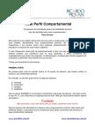 PI2.pdf
