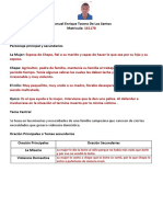 Tarea 1 Propedeutico Español