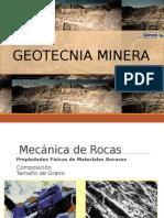 GEOTECNIA MINERA3