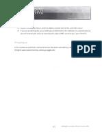 AWE-4.pdf