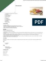 Hindegebraad met pastinaak - Recept Colruyt.pdf
