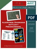 Algoritmos_Diagrama_de_Flujo_y_Pseudocod.pdf