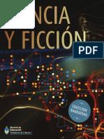 Colección-Narrativas-Ciencia-y-ficción1.pdf