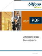 presentacion_x320