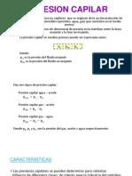 presion capilar.pptx