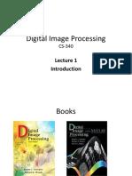 DIP_Lecture_1&2.pdf