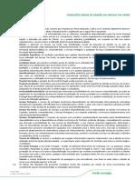 Condicoes Gerais e Especificas de Adesao Ao Servico via Verde