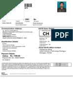 b 496 n 75 Applicationform