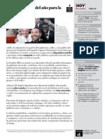 hoy_en_clase_10_12-01-15_fa.pdf