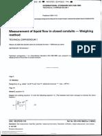 ISO-4185-1980.pdf