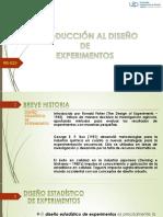 1. Introducción al diseño de experimentos - Widescreen.pptx