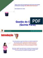 Sessão 6 - Manual Gestão Comércio (Quinta Parte).pdf