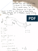Demonstrature 13.05.2017 (1).pdf