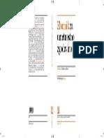 15_naslovnica_ZUZ.pdf
