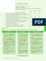 hojas_de_muestra_prueba_escrita_modelo_2.pdf