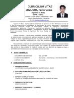 Cv Diaz Jora Hector Actualizado (2)-1[1]