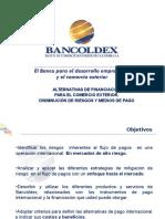 2815 18-Mecanismo Para Asegurar El Pago de Sus Exportaciones (1)