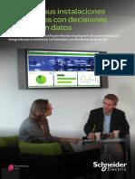 PowerLogic PME Brochure
