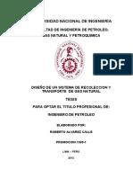 157727984-alvarez-cr-pdf.pdf