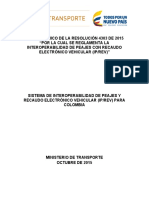 Anexo Tecnico IP REV Resolucion 4303 de 2015