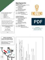 End 2 End Brochure FB