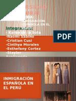 PPT-INMIGRACION-ESPAÑOLA.pptx