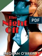 Meghan-O-Brien-La-Noche-Libre.pdf