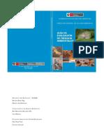 4d80cbb8f232b_Guia_riesgos_ambientales.pdf