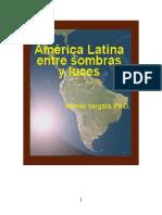 america-latina-entre-sombras-y-luces.pdf