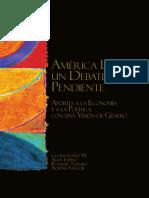 AmericaLatina_UnDebatePendiente_Libro_ES.pdf