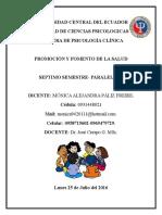 HABILIDADES PERSONALES Y SOCIALES.docx