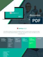 Manual del programa JOCKEY SALUD FAMILIA.pdf