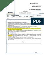 CA-sec 01-1 Examen Parcial.docx