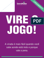 Ebook VIREOJOGO.pdf