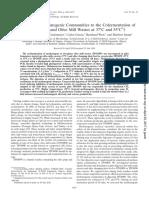 bacterias a termo y meso.pdf