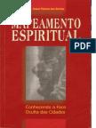 8813394-mapeamento-espiritual-josue-pereira-dos-santos-120912002609-phpapp02-150417104921-conversion-gate02.pdf