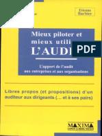 mieux piloter et mieux utiliser l'audit.pdf