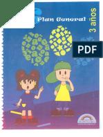 Plan general 3 años Medio Mayor.pdf