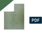 Figari y Poema de Girondo
