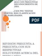 _Análisis PSU.pptx